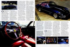 Forza66